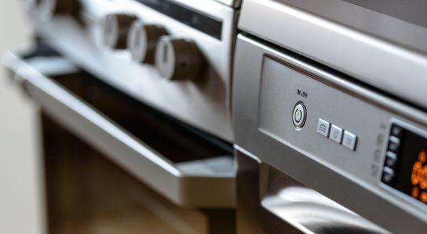 Best Dishwasher safe steak knives