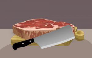 Good cook steak knives