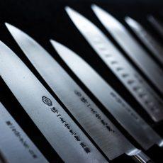 Having A Quality Steak Knife