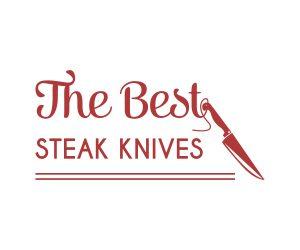 The-Best-Steak-Knives