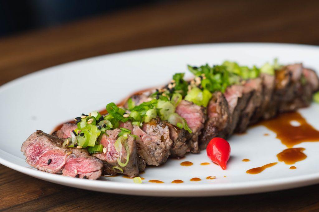 Best steak knives wirecutter